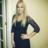 Gabrielle Kiger's avatar