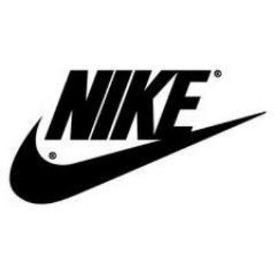 Bourgeon Estrecho de Bering estudio  Nike London (@NikeLondon1) | Twitter