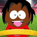 Manchester United (@11Reds) Twitter