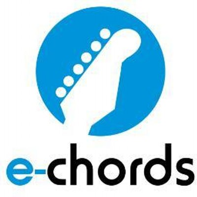 Media Tweets by E-chords (@echords) | Twitter
