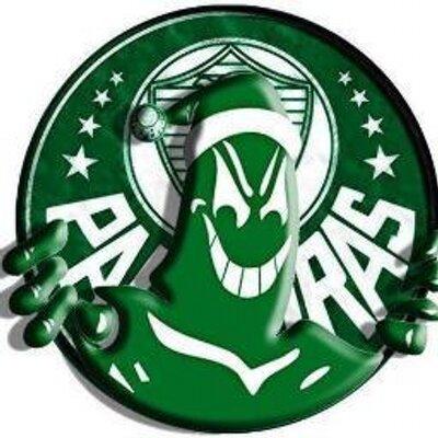 Frases Palmeiras At Mtspalmeirenses טוויטר