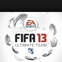 FIFA 13 Great Offers (@13Giveaways) Twitter