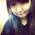@XiaohangLi
