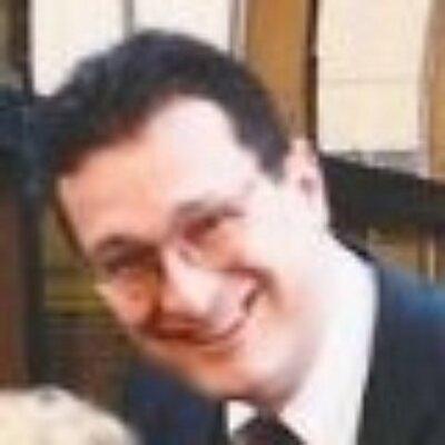 Matthew Brownell (@MattBrownell1) Twitter profile photo