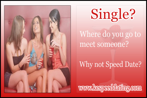 Online dating dhaka girl