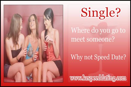 Christian speed dating kansas city