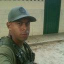 Jose Manuel lugo  (@13Josse) Twitter