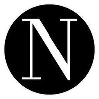 NUVO Magazine (@NUVOmag )