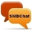 SMBChat