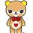 KUMAさん (@KUMA64407749)