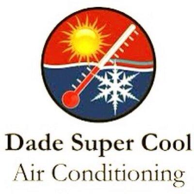 Dade Super Cool A C