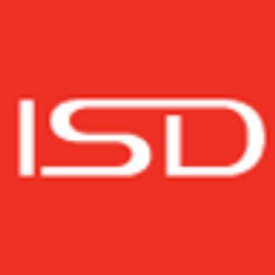 Integrated Systems Isdddcom Twitter