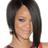 Rihanna Porn News