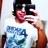 Jonathan (@323johnny) Twitter profile photo