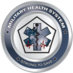 Twitter Profile image of @MilitaryHealth