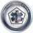 MilitaryHealth avatar