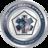 Military Health System (@MilitaryHealth) Twitter profile photo