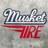 MusketFire