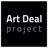 ArtDealProject