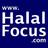HalalFocus