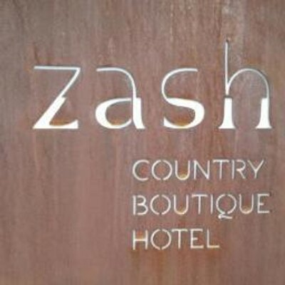 Zash Country Boutique Hotel