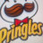 PringlesGroupx