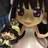 y_hanazawa
