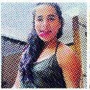 Lorena Sanchez♥ (@053Lorena) Twitter