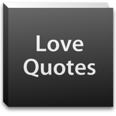 daily love quotes love quote now twitter