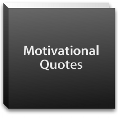 Motivational Quotes (@TweetsMotivate) | Twitter