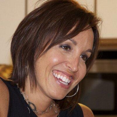 Josie Guth