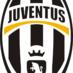 juventus_nieuws's Twitter Profile Picture