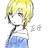 The profile image of yua0618