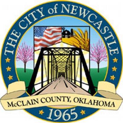 Eye Care Newcastle