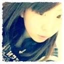 CHISA (@0222C) Twitter