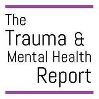 Trauma Report | Social Profile