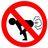 Anti Fart Society