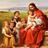 Gesù allUmanità