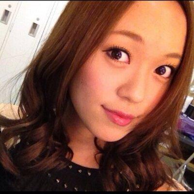 米沢瑠美 (@rumiiii0606) | Twit...