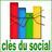Clés du social