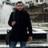 @smouaouia Profile picture