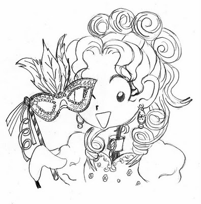 Miu Miu moreover Nikkijayedmaxwell blogspot moreover Abercrombie Fitch Meski Polo Logo Orange L I5559503606 likewise Dork Diaries Coloring Pages Printable Sketch Templates besides How To Draw Nikki J Maxwell From Dork Diaries. on hollister