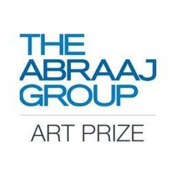 Abraaj Art Prize