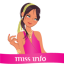Photo of info_wanita's Twitter profile avatar