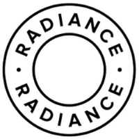 Radiance Cleanse | Social Profile