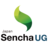 Japan Sencha User Group