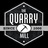 The Quarry Mill Natural Stone Veneer Superstore
