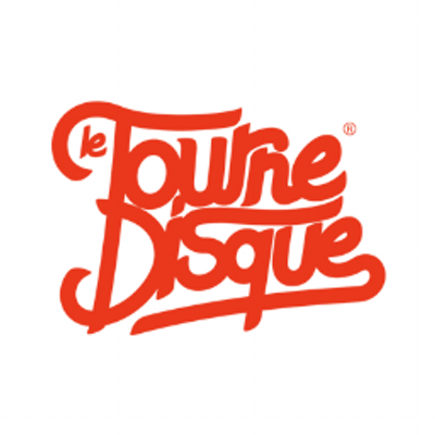 Le Tournedisque | Social Profile