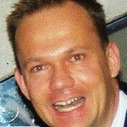 Erik Schön Profile Image
