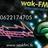 wak-fm internetradio